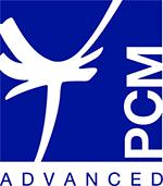 PCM_ADV