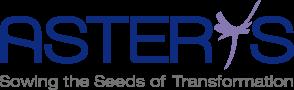 Asterys-logo_vett_conv