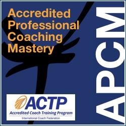 Corso di coaching APCM