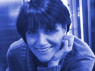Alessandra Bitelli