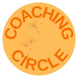 Pratica di coaching
